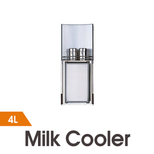 [WMF] milk cooler